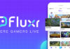 Fluxr Feature