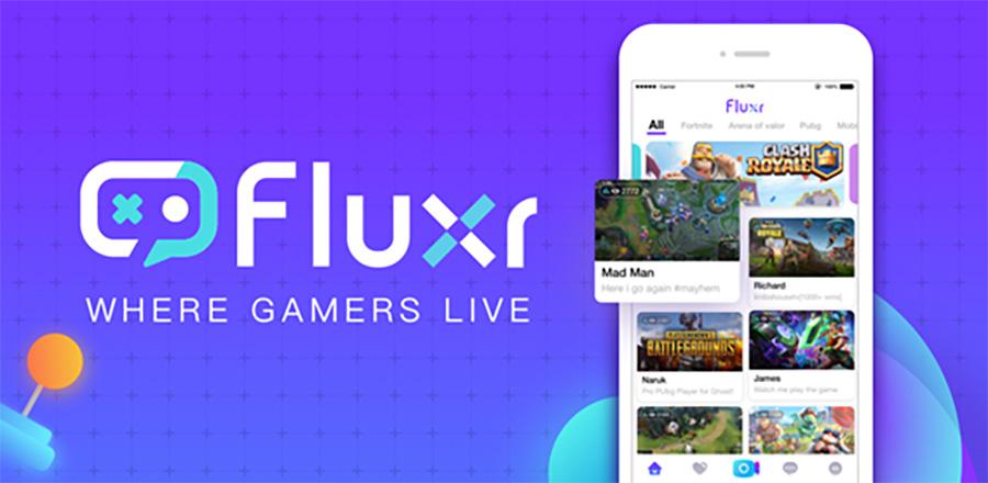 Fluxr