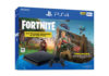 Fortnite Bundle Box