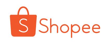 Shopee's logo