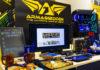 Gamestart 2018 Armageddon Showcase