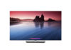 LG B8S 4K OLED TV