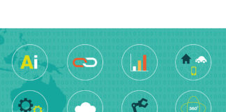 Fourth Industrial Revolution (4IR) technologies for 5G