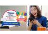 WhizComms Promotion