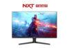 LG 32GK850G Gaming monitor