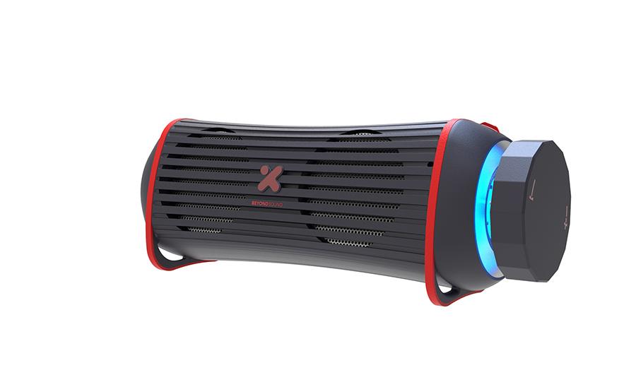 X-mini TWISX