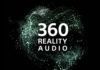 Sony 360 Reality Audio
