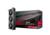 AMD Radeon VII with box