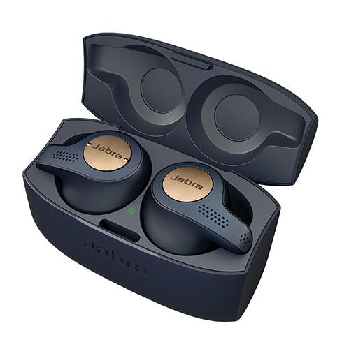 Jabra Elite Active 65 earbuds