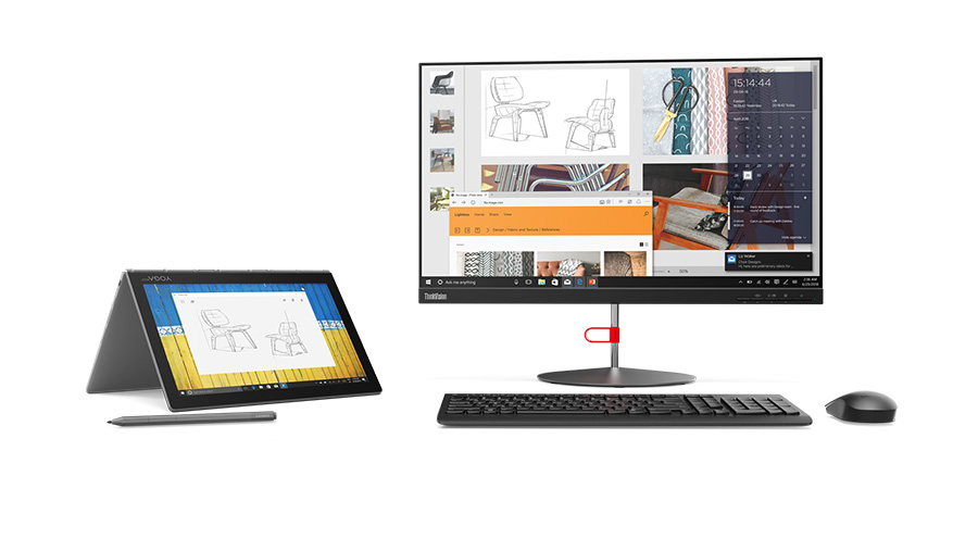 lenovo-yoga-c930-accessories - NXT Singapore