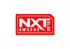 NXT Awards 2018