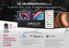 LG Electronics Products Brochure