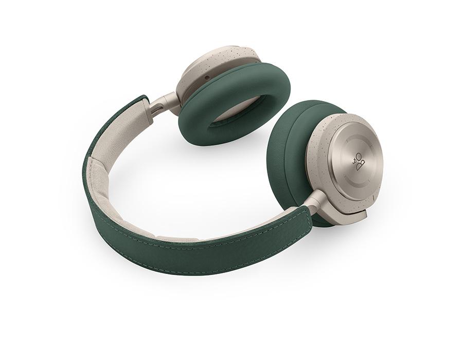 Bang & Olufsen Beoplay H9i wireless headphones