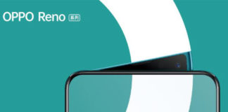 OPPO announces launch of its new Reno Series smartphone