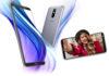 Neffos C7 Lite smartphones