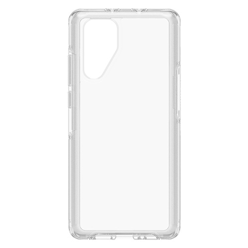 New Otterbox Cases for Huawei P30 series in Clear