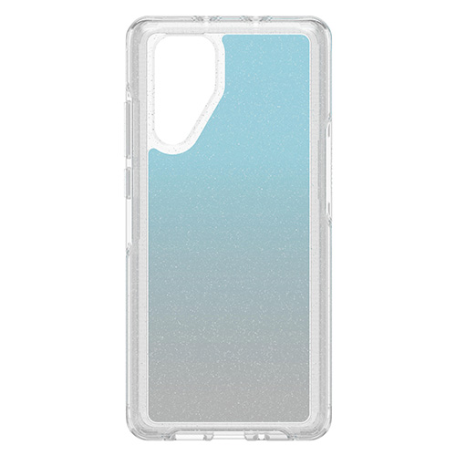 New Otterbox Cases for Huawei P30 series in Clear Skies