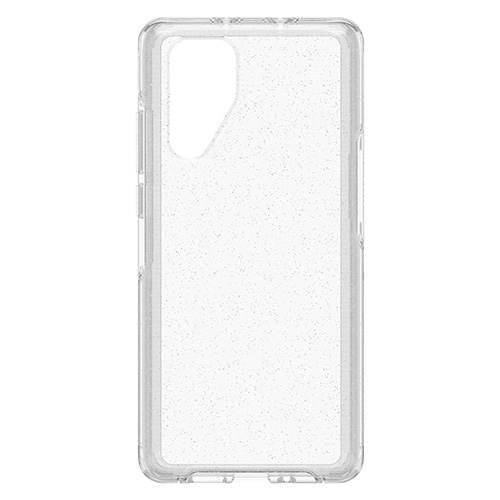 New Otterbox Cases for Huawei P30 series in Clear glitter