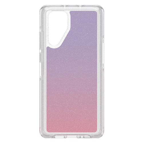 New Otterbox Cases for Huawei P30 series in Sunset Kiss