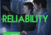 Reliability with Open Standard for Data Centre Availability (OSDA)