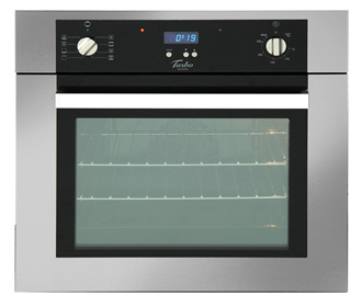 Turbo TFE6608 Oven
