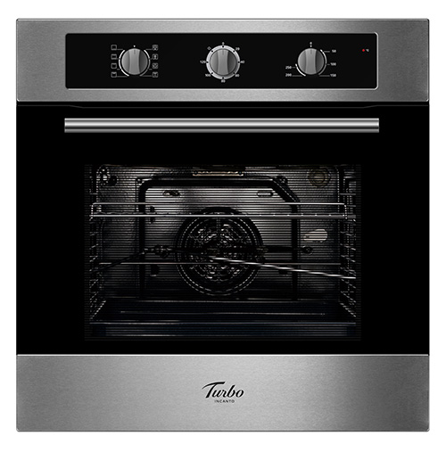 Turbo TFM8627 Oven