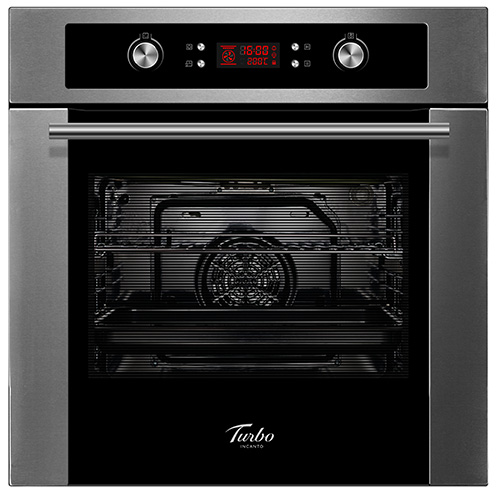 Turbo TFM8628 Oven