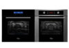 Turbo TFM628T and TFM8628 Ovens