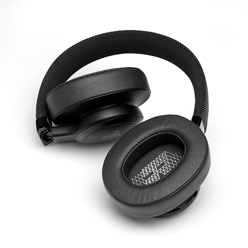 JBL LIVE 500BT Headphones