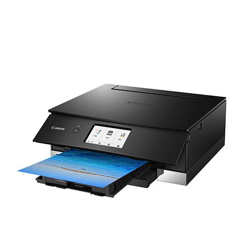 Canon PIXMA TS8270 printer