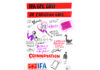 IFA Global Press Conference poster