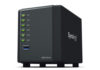 Synology's DiskStation DS419slim