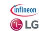 LG Infineon