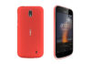 Nokia 1 Deep Red
