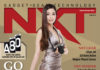 NXT June 2019 Issue Cover