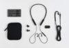 RHA T20 Wireless Headphones