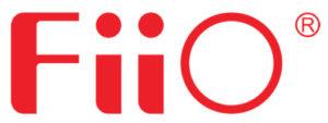 FiiO sponsor logo