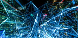 Cybersecurity in Smart Buildings