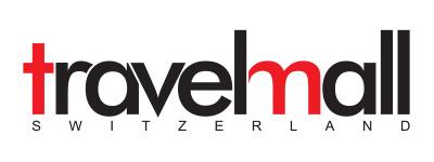 Travelmall sponsor logo