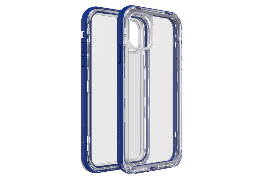 Lifeproof iPhone 11 Cover