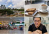 Shot with Huawei Mate 30 Pro