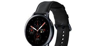 Samsung Galaxy Watch Active2 LTE