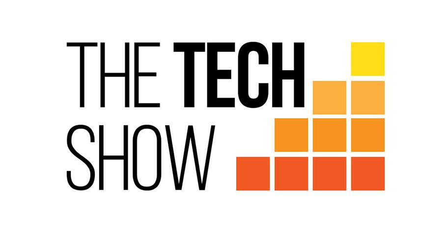 The Tech Show 2019