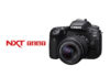 Canon EOS 90D NXT Review