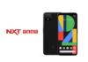 Google Pixel 4XL NXT Review