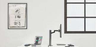 LG Ultrafine from 2020 LG Ultra Monitors range