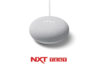 Google Nest Mini NXT review