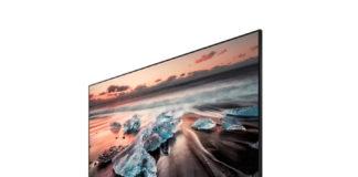 Samsung NEXTGEN TV