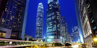 Singapore business landscape