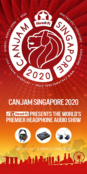 CanJam 2020 Double MPU ad